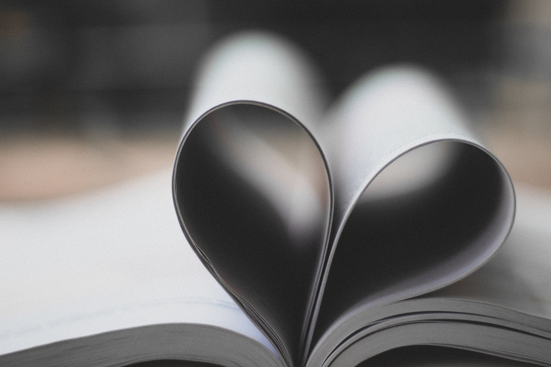How To Make A Book For Someone You Love