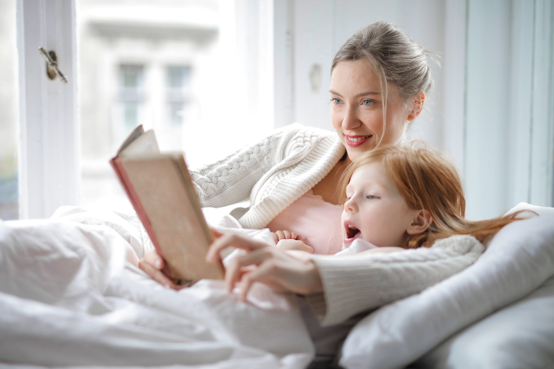 How To Write A Book For Your Kids