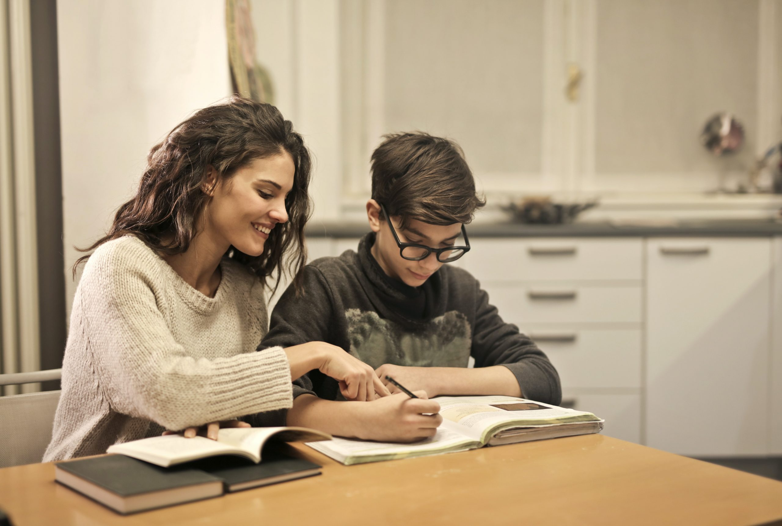 How To Create A Book For Brother In Different Ways